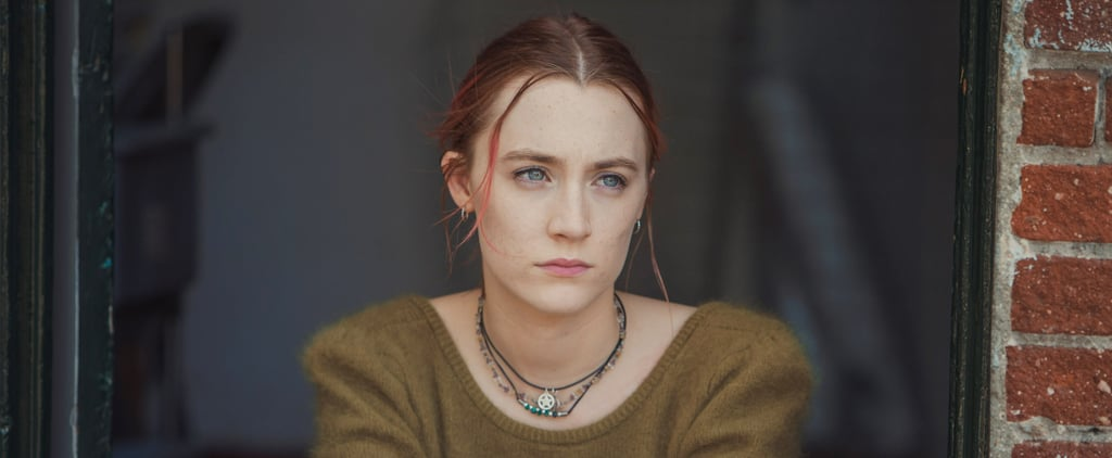 10 Films You Probably Recognize Saoirse Ronan From — Other Than Lady Bird