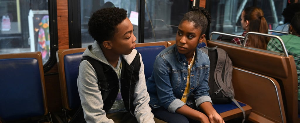 Are Deja and Malik Married in the This Is Us Flash-Forward?
