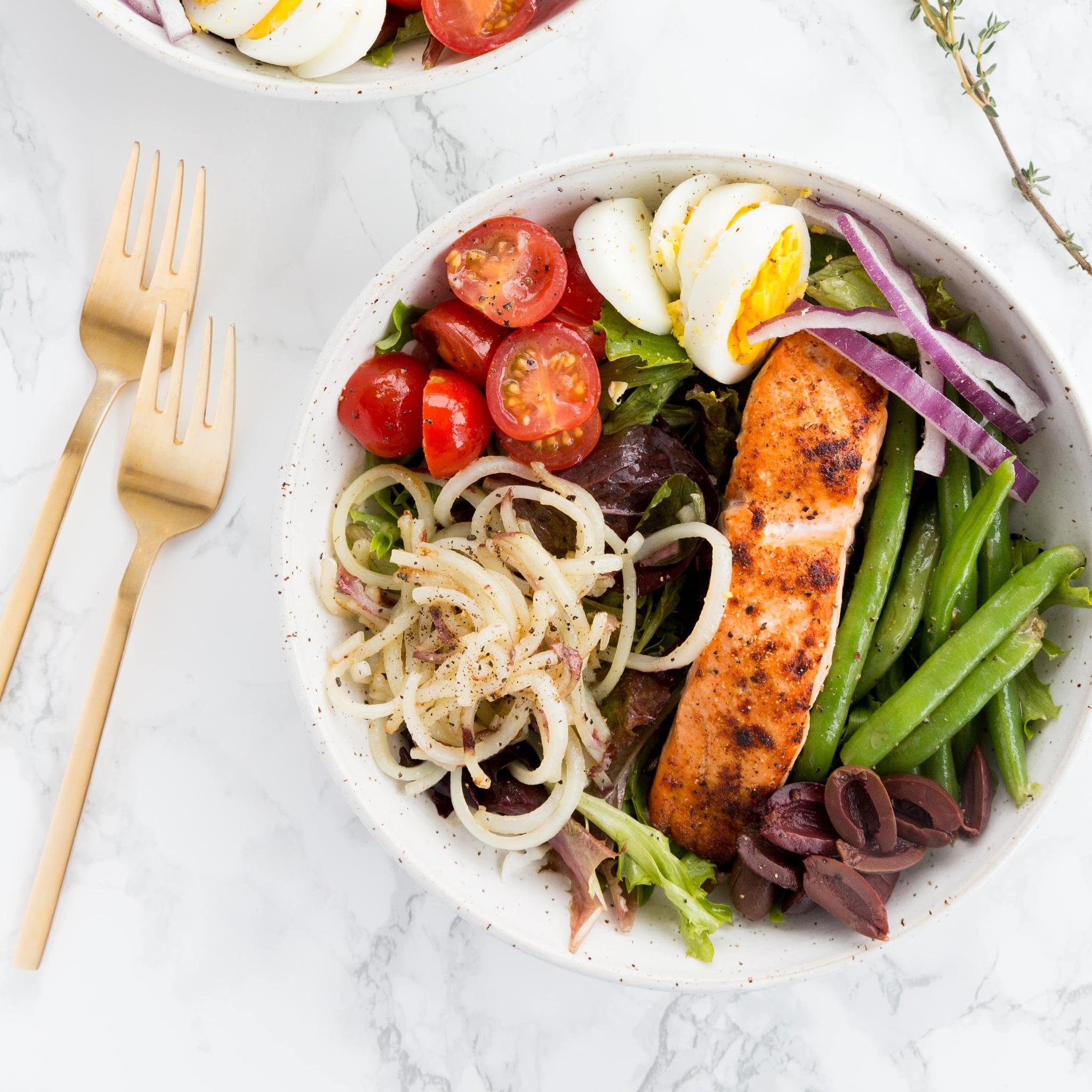weight loss diet recipe