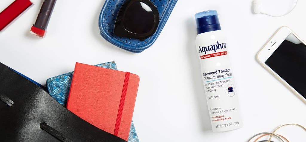 What Editors Carry in Their Summer Bags
