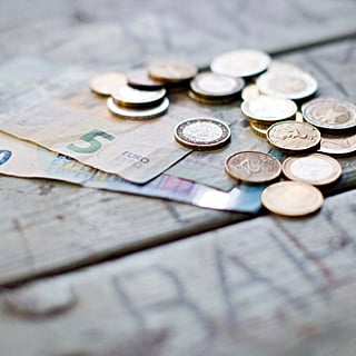 How to Tip in Europe
