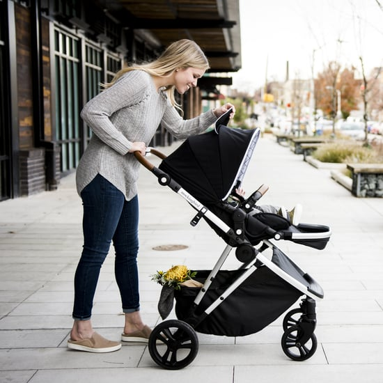 Why Parents Should Try Direct-to-Consumer Strollers