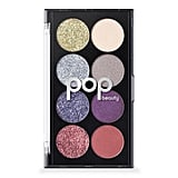 Pop Beauty Twinkle Texture Palette