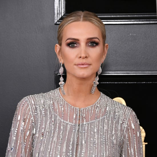 Hair and Makeup at the 2019 Grammys