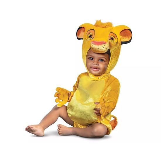 Best Target Halloween Costumes 2019