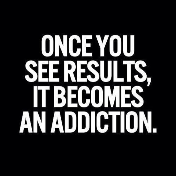 Fitness Inspiration Quotes | POPSUGAR Fitness