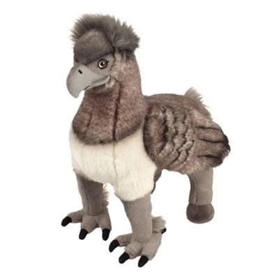 Buckbeak Plush