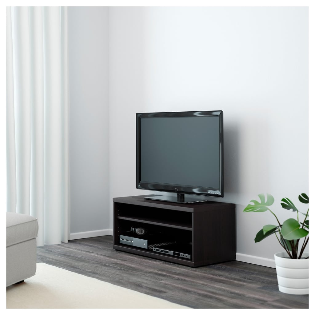 Mosjö TV Unit