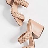 Schutz Elida Sandals