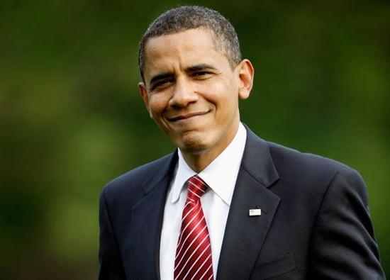 Front Page: Barack Obama Wins the Nobel Peace Prize