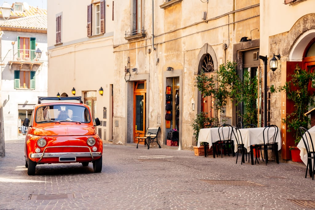 30+ Photos of Italy That Prove Just How Beautiful It Is