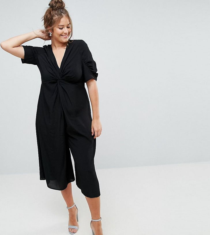 Best Plus Size Stores 2018 | POPSUGAR Fashion