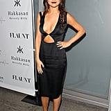 Selena Gomez's Sexiest Moments