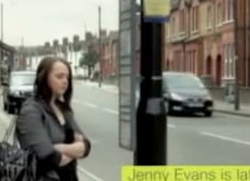 Marie Stopes Abortion Ad Airs in UK