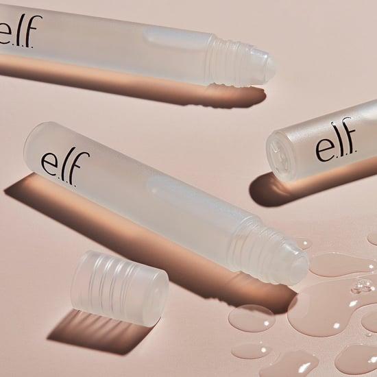 e.l.f. Cosmetics Acne Fighting Spot Gel Review
