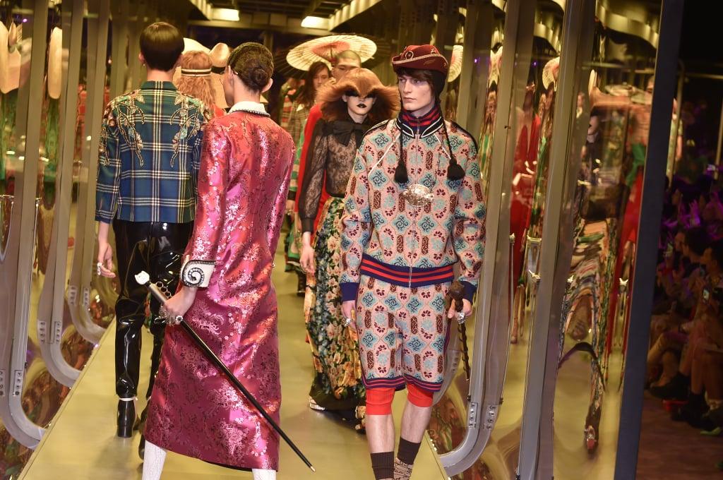 Milan Fashion Week Dates