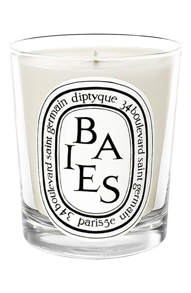 Diptyque Baies/Berries Scented Candle