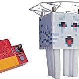 Minecraft Remote Control Ghast
