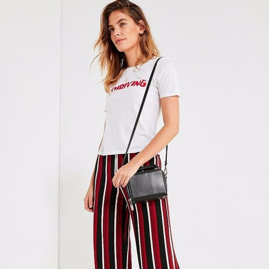 Cheap Things to Shop at Urban Outfitters