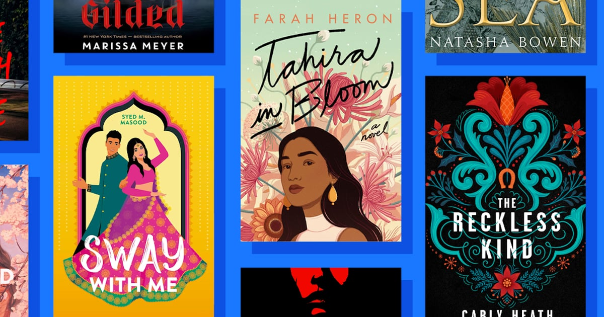 The 12 Best YA Books of November Include a High Seas Adventure and a Deadly Game.jpg