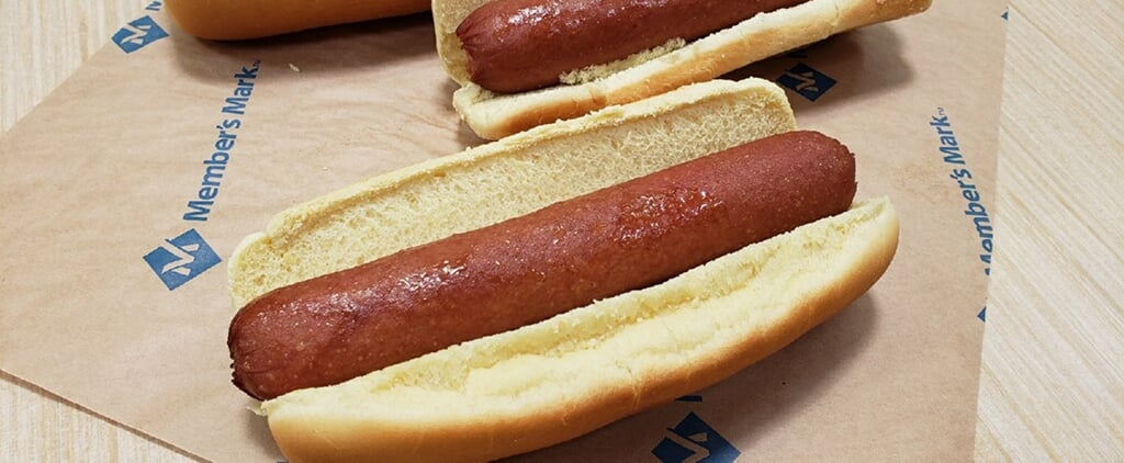 Does Sam's Club Have Polish Hot Dogs?