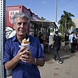Anthony Bourdain: Parts Unknown, Season 11