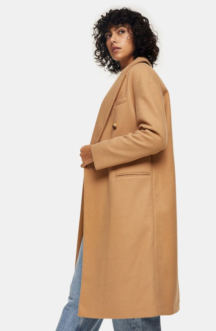 The Best and Top-Selling Fashion From Nordstrom   2021
