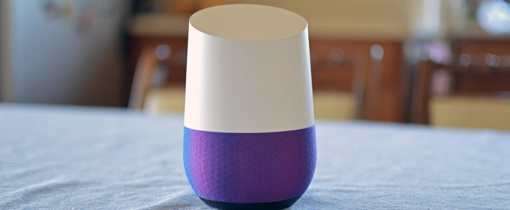 15 Things You Probably Didn't Know Your Google Home Could Do