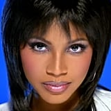 """You're Makin' Me High"" by Toni Braxton"