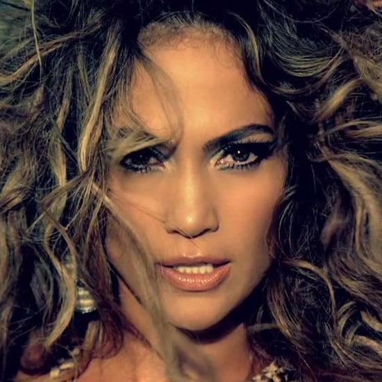 Jennifer Lopez to Receive Video Vanguard Award at 2018 VMAs