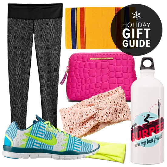 Cute Fitness Clothes Gifts