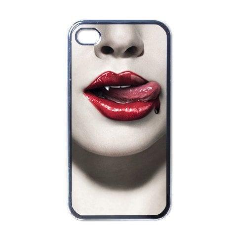 iPhone Case ($16)