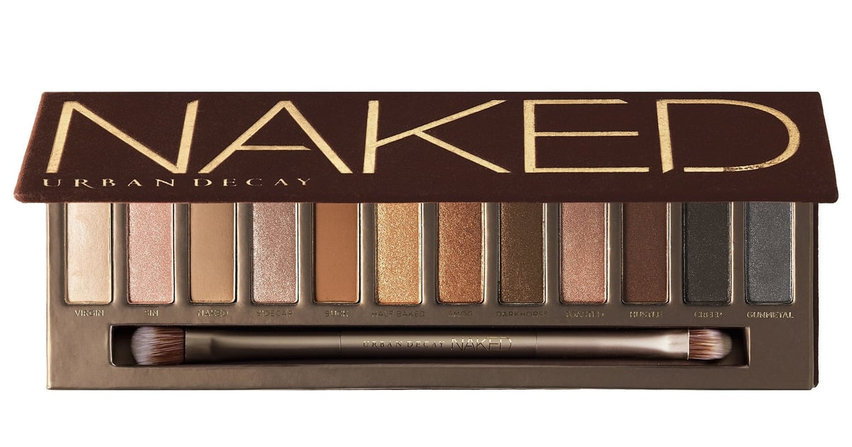 6 On-Sale Products You'll Never Guess We Found at Sephora - From Urban Decay to Tarte