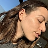 As the days went on, I noticed a significant difference in the look and feel of my skin. If I happened to be experiencing a breakout, this product helped speed up the healing time. My pores looked clearer, my dark spots were lighter, and the texture of my skin looked more even than it's ever been. I was actually kinda glowing, and I'm loving it.  Consider the claim sufficiently tested, and the reviews ring true. This product has officially made its way into my permanent rotation. I can only imagine what a year's worth of its magic will do for my skin.
