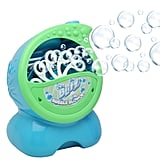 Blitz Blowout Bubble Party Machine
