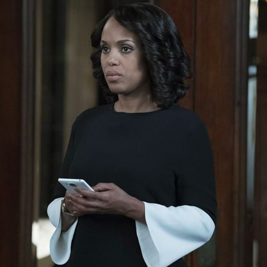 Is Scandal Canceled?