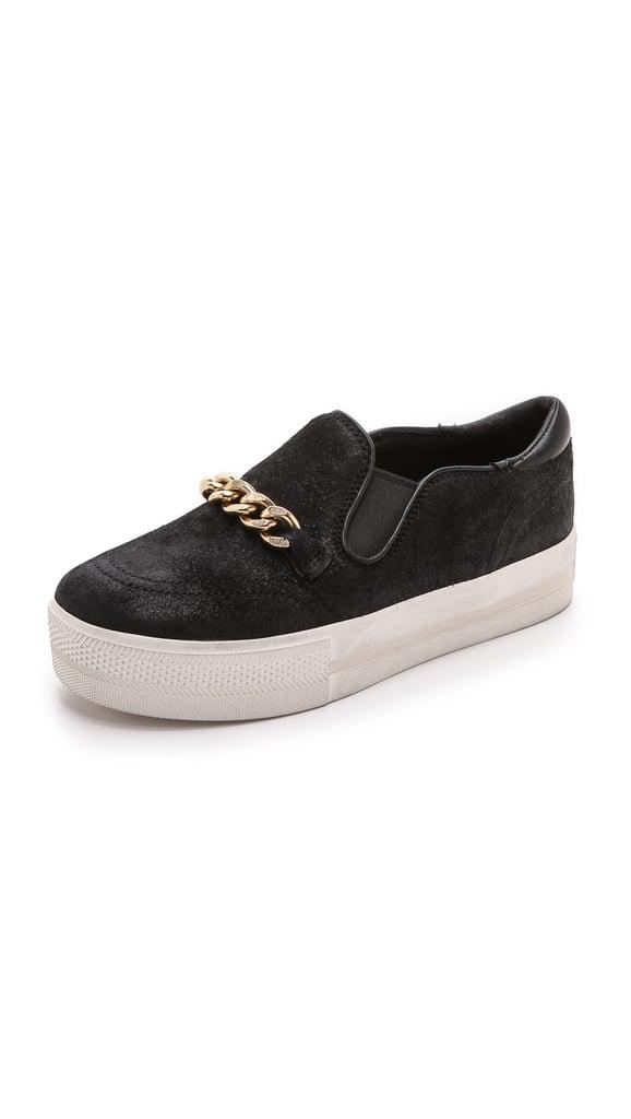 Ash Joe Slip-On Sneakers ($180)