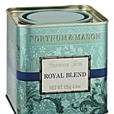 Royal Tea Blend