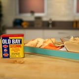 Old Bay Hummus