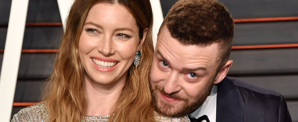 9 Things You Didn't Know About Justin Timberlake and Jessica Biel's Wedding — Until Now