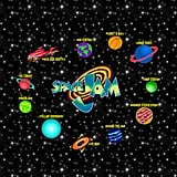 The official website for Space Jam has not changed since 1996.