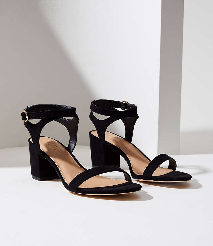 873a1683223cfa ... Loft Strappy Block Heel Sandals super cheap b9cae 45329  LOFT Outlet  Slide ...