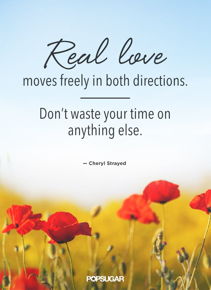 Cheryl strayed quotes popsugar entertainment photo 19 cheryl strayed quotes mightylinksfo