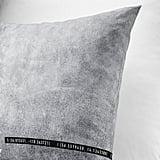 Cushion Cover, $9.99