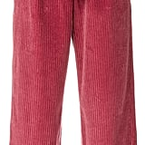 Isabel Marant Roy trousers