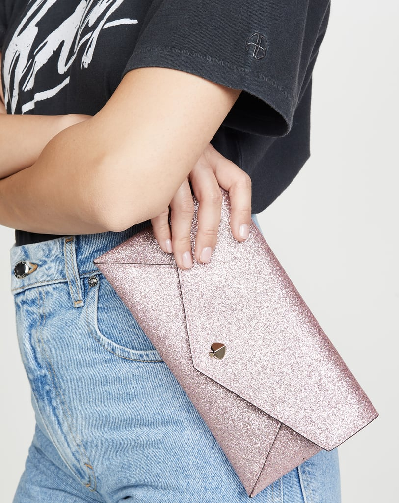 Best Handbags on Amazon For $200 and Less