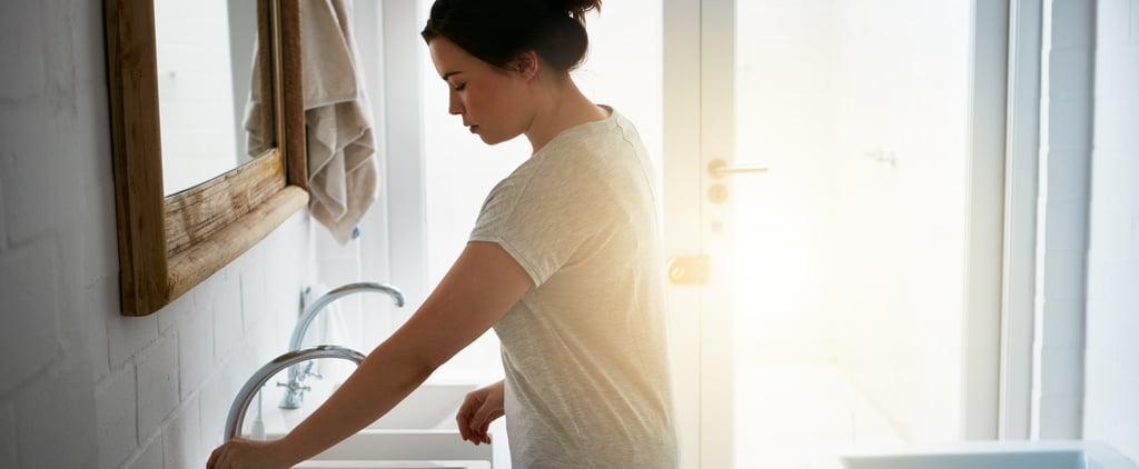 How Soon After Having Sex Should I Pee?