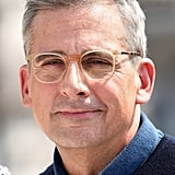 Steve Carell in London June 2017