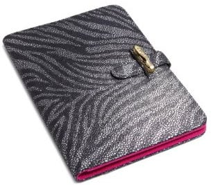 Diane Von Furstenberg Kindle Case ($85)