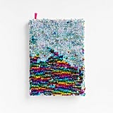 Fashion Angels Magic Sequin Journal